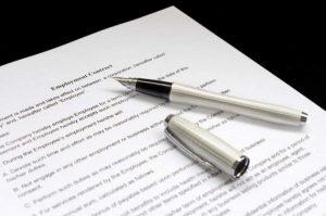 قرارداد اعزام دانشجو لیست وزارت علوم