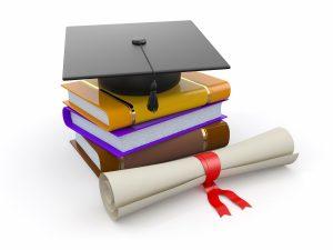 Education-in-Sierra-Leoen