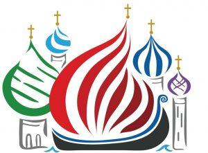 russian-logo-color (FILEminimizer)