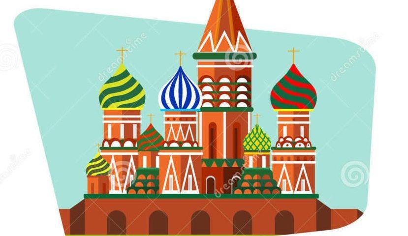 تحصیل در روسیه اعزام دانشجو