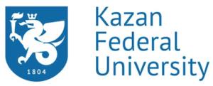پزشکی دانشگاه کازان روسیه