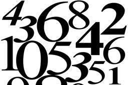 Photo of درس ۶ – اعداد در زبان ترکی استانبولی – شمارش اعداد به ترکی