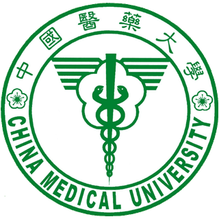 Photo of موسسه علم و فن آوری فراز دانش کیان (پزشکی چین)