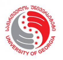 تصویر از تحصیل پزشکی در گرجستان – تحصیل دندانپزشکی در گرجستان – تحصیل در گرجستان