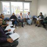 کلاس تضمینی آیلتس شیراز