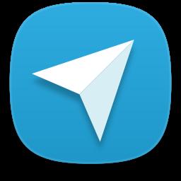 کانال تلگرام موسسه گاما