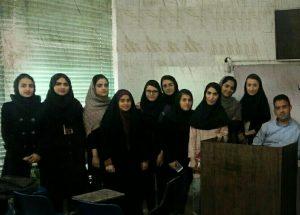بهترین دبیر ریاضی شیراز - اساتید کنکور شیراز