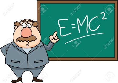 بهترین دبیر فیزیک شیراز