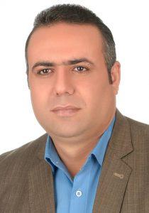 بهترین اساتید کنکور شیراز - بهترین اساتید تقویتی شیراز - بهترین آموزشگاه کنکور شیراز