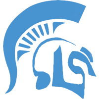 gama logo blue 100